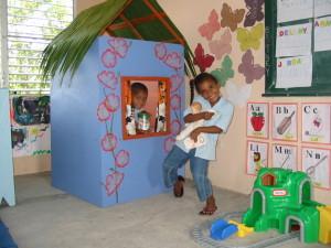IMG_0103-play house